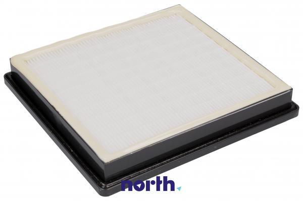 Filtr hepa H14 do odkurzacza Nilfisk 1470180500,0