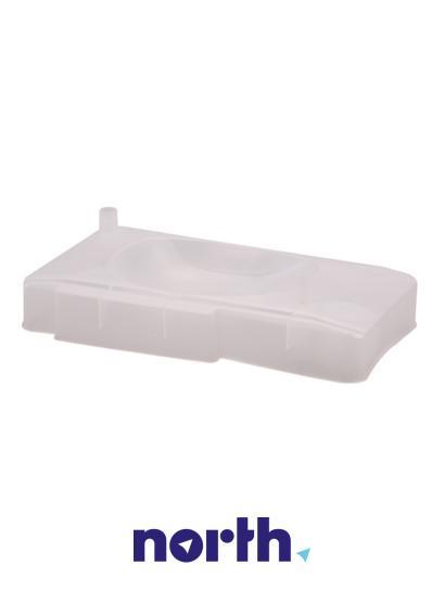 Ociekacz | Tacka ociekowa skraplacza do lodówki Siemens 00664363,1