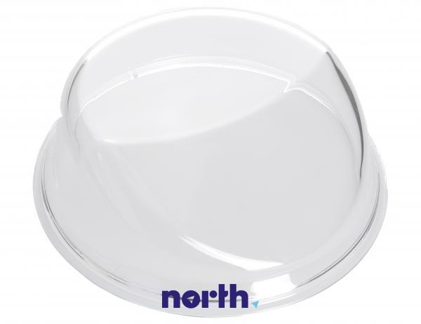 Szkło | Szyba drzwi do pralki Whirlpool 481245059812,1