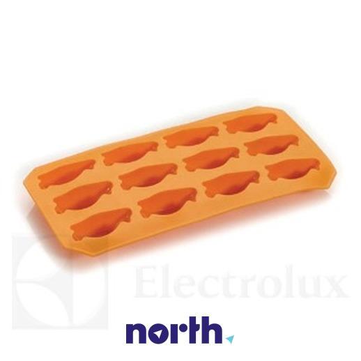 Pojemnik na lód do lodówki Electrolux 50290938005,1