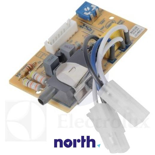 Moduł sterujący do odkurzacza Electrolux 1130841578,1
