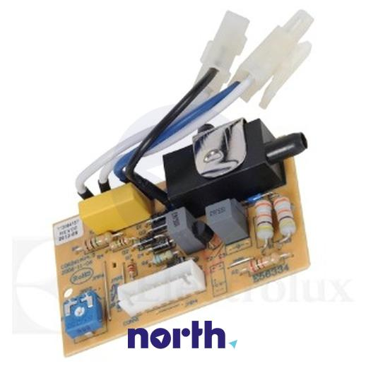 Moduł sterujący do odkurzacza Electrolux 1130841578,2