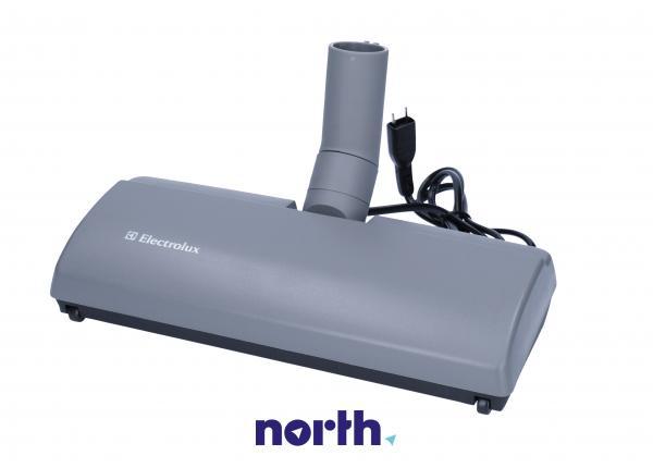Elektroszczotka | Ssawka do odkurzacza 2193625015,0
