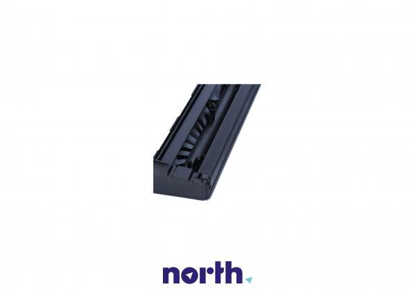 Elektroszczotka | Ssawka do odkurzacza 2193625015,3