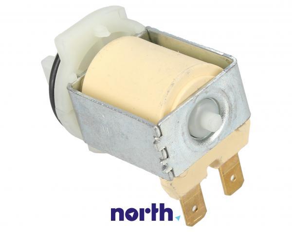 Elektrozawór elektromagetyczny do zmywarki AEG 1528765017,1