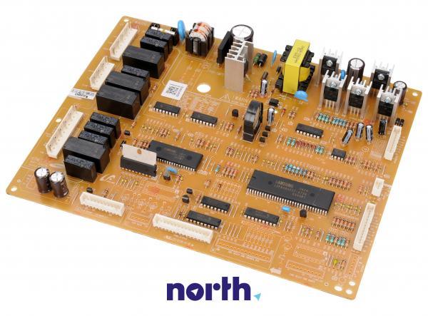 Moduł elektroniczny do lodówki Samsung DA4100451B,0