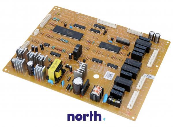 Moduł elektroniczny do lodówki Samsung DA4100451B,1