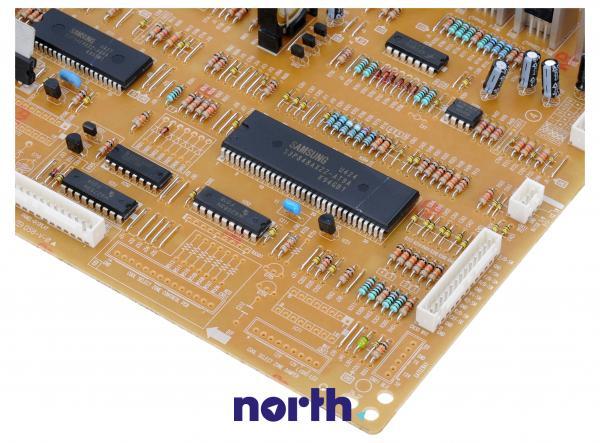 Moduł elektroniczny do lodówki Samsung DA4100451B,2
