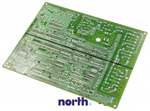 Moduł elektroniczny do lodówki Samsung DA4100451B,3