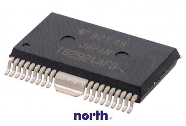 TB2924AFG Układ scalony IC,0