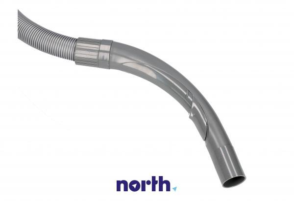 Rura | Wąż ssący D93 do odkurzacza Hoover 1.6m 35600544,1