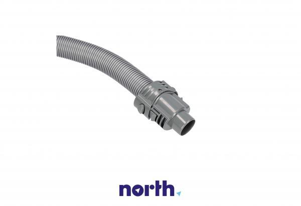 Rura | Wąż ssący D93 do odkurzacza Hoover 1.6m 35600544,2
