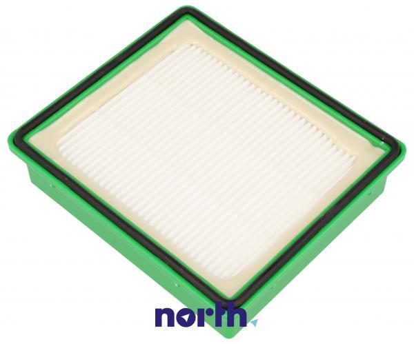 Filtr EPA do odkurzacza - oryginał: 2193662018,3