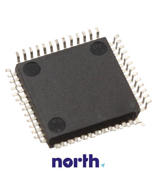 PT6311 Układ scalony IC,1