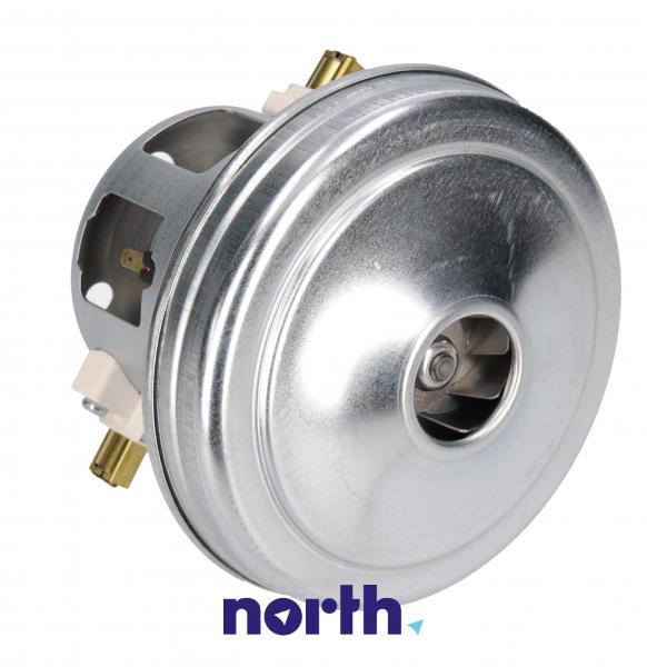 Motor / Silnik do odkurzacza - oryginał: 1131503052,0