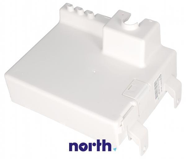 Moduł elektroniczny do lodówki Whirlpool 481221778251,0
