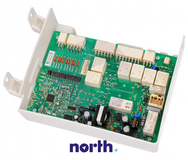Moduł elektroniczny do lodówki Whirlpool 481221778251,1