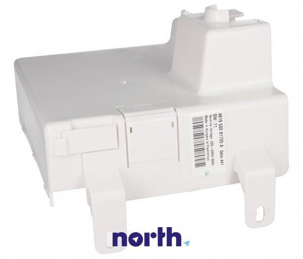 Moduł elektroniczny do lodówki Whirlpool 481221778251,2
