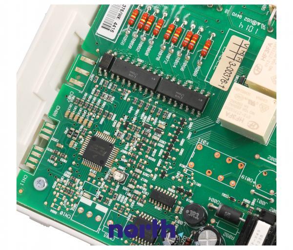 Moduł elektroniczny do lodówki Whirlpool 481221778251,3