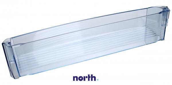 Balkonik/Półka dolna na drzwi chłodziarki  do lodówki Electrolux 2081166064,1