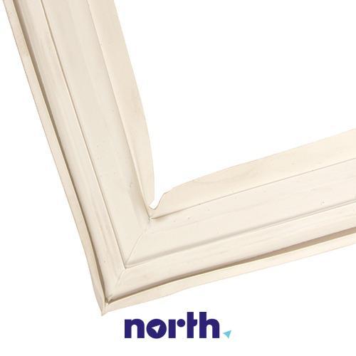 Uszczelka drzwi chłodziarki do lodówki 2248016434,1