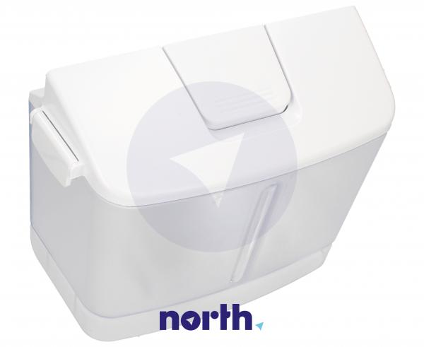 Pojemnik | Zbiornik wody dozownika wody do lodówki Beko 4352670100,0