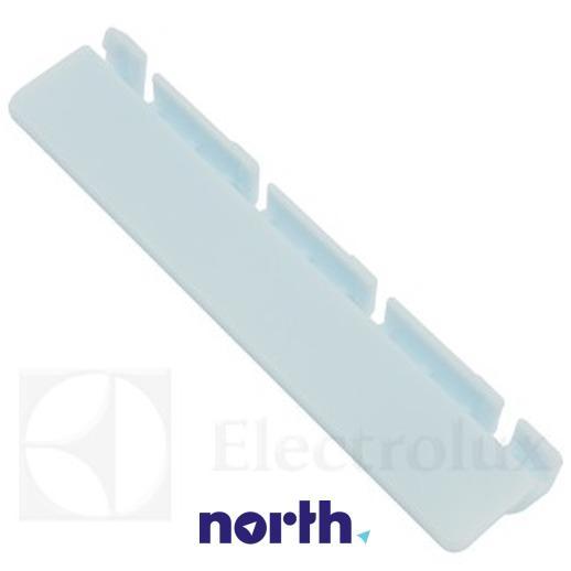 Uchwyt pojemnika do lodówki Electrolux 2913400103,1