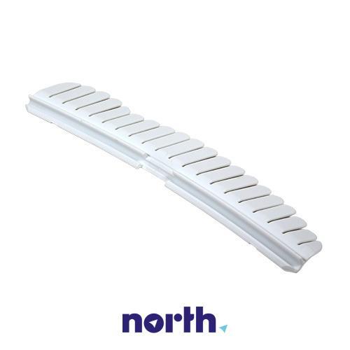 Grzebień półki na drzwi chłodziarki do lodówki Electrolux 2248338051,1
