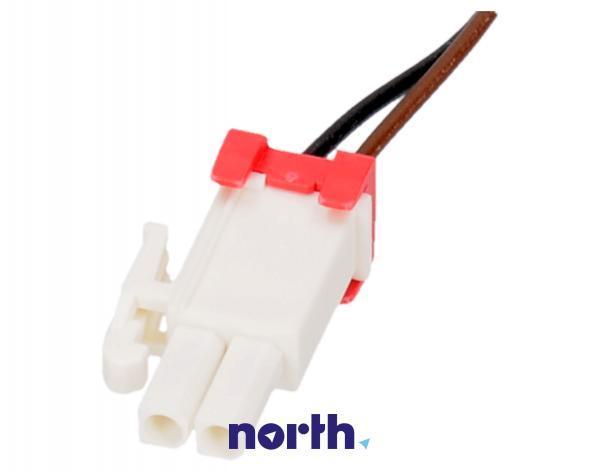 Czujnik temperatury NTC do lodówki 4216600285,1