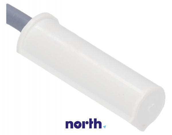 Czujnik temperatury NTC do lodówki 4216600285,2