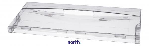 Front górnej szuflady zamrażarki do lodówki Gorenje 662057,0