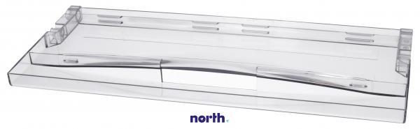 Front górnej szuflady zamrażarki do lodówki Gorenje 662057,1