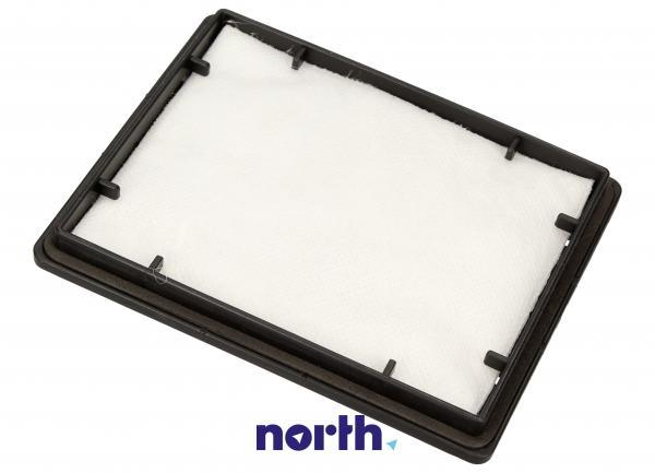 Filtr hepa EF321 do odkurzacza Electrolux 9001966226,1