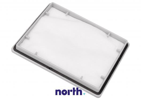 Filtr hepa EF321 do odkurzacza Electrolux 9001966226,3