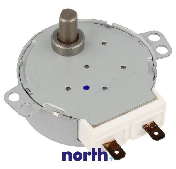 Silnik napędowy GM-16-24FV1 mikrofalówki 5119108600,2