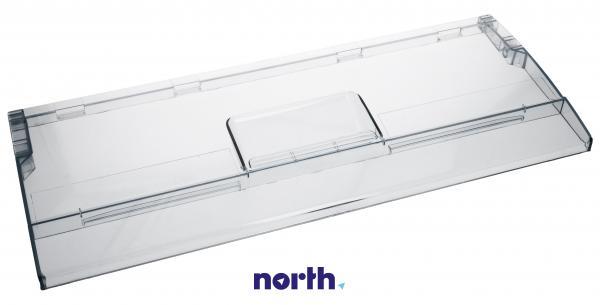 Klapa | Front zamrażarki do lodówki Gorenje 544674,0