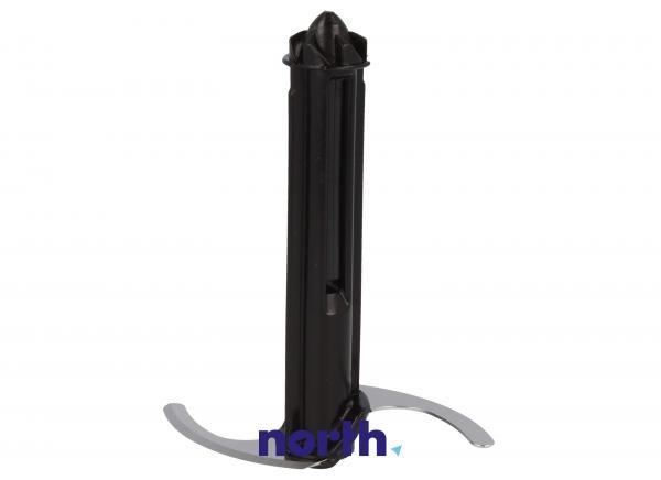 Nóż tnący CRP515/01 rozdrabniacza duży do blendera ręcznego Philips,0