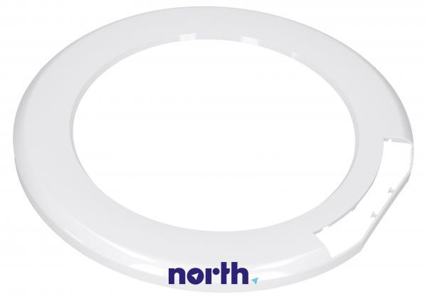 Obręcz | Ramka zewnętrzna drzwi do pralki Beko 2816160100,0