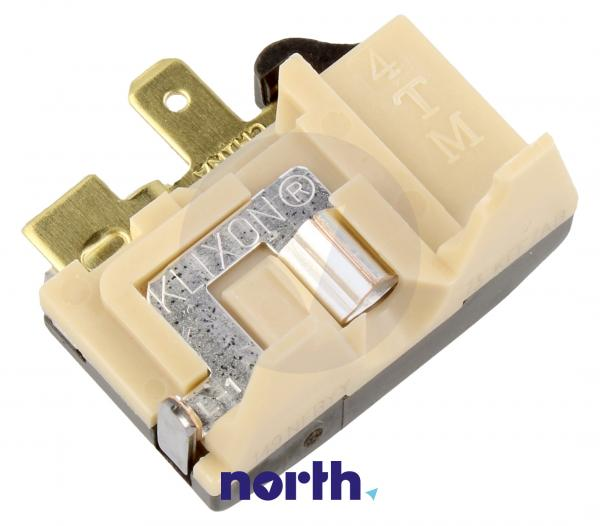 Zabezpieczenie przeciążeniowe sprężarki do lodówki 4085523685,1
