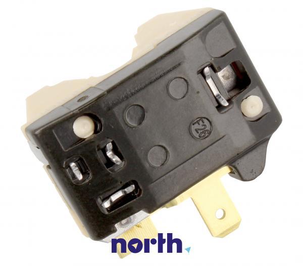Zabezpieczenie przeciążeniowe sprężarki do lodówki 4085523685,2