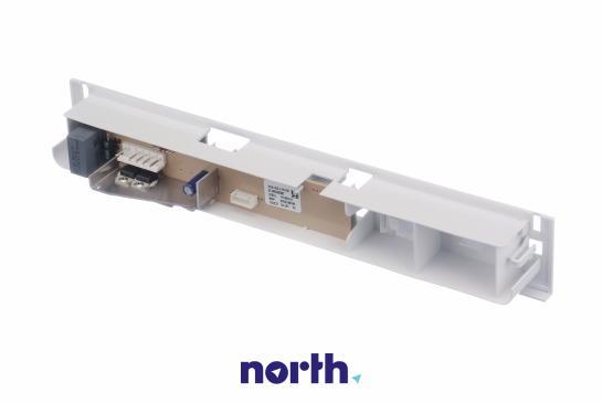 Moduł elektroniczny | Moduł sterujący do lodówki Siemens 00667599,1