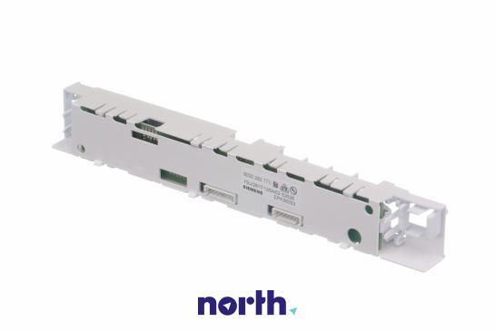 Moduł sterujący do lodówki Siemens 00644248,1