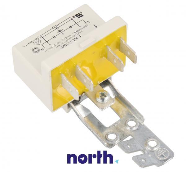 Filtr przeciwzakłóceniowy do pralki Beko 2707050100,1