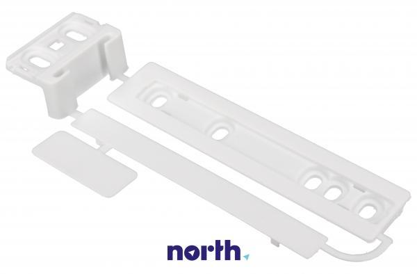Zestaw montażowy do lodówki Electrolux 2230349041,0