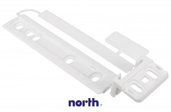 Zestaw montażowy do lodówki Electrolux 2230349041,1