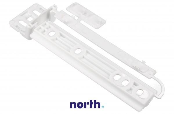 Zestaw montażowy do lodówki Electrolux 2230349041,2