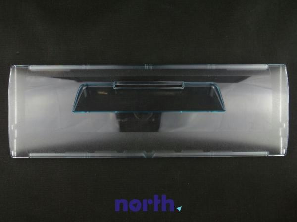 Klapa | Front zamrażarki do lodówki Arcelik 4240500300,0