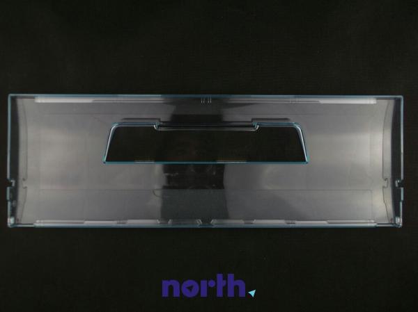 Klapa | Front zamrażarki do lodówki Arcelik 4240500300,1