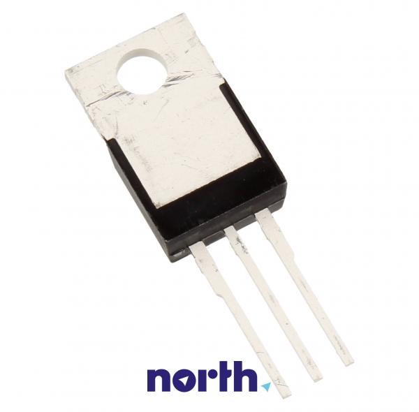 11N80C3 Tranzystor TO-220 (n-channel) 800V 11A 66MHz,1