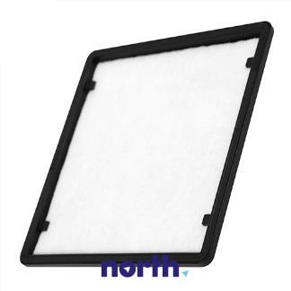 Filtr hepa do odkurzacza Electrolux 4071385605,0